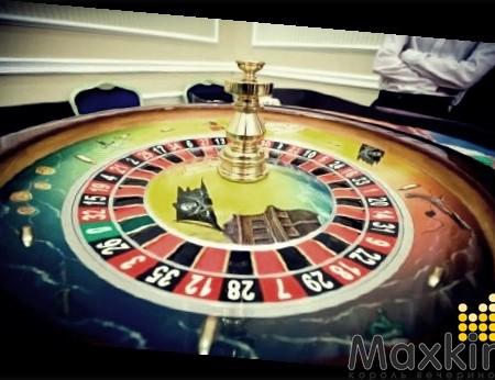 Фан казино харьков интернет казино игровые автоматы с бонусом