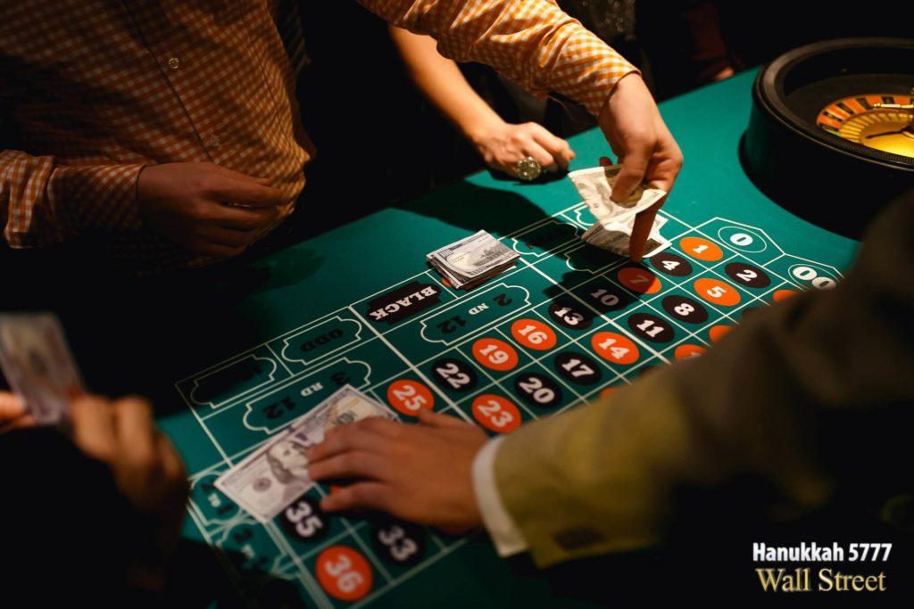 азартные игры бесплатные игровые автоматы гном