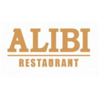 MAXKING logo Alibi