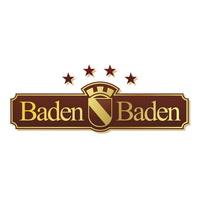 MAXKING logo Baden-Baden