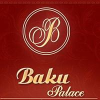 MAXKING logo Baku