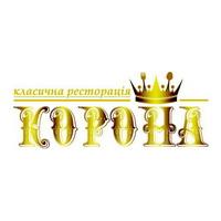 MAXKING logo Corona