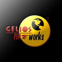 MAXKING logo Gelios