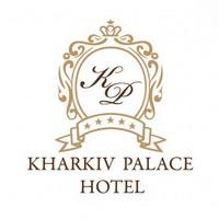 MAXKING logo Kharkiv palace