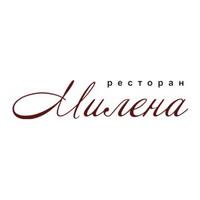 MAXKING logo Milena