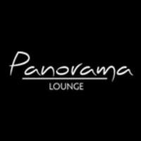MAXKING logo Panorama launge