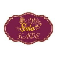 MAXKING logo Solo