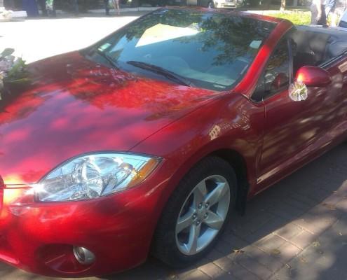 Mitsubishi-Eclipse-red-2002