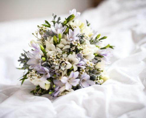 wedding-d-and-o-001-img_8976-2000x1333
