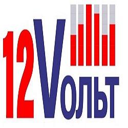 12vlogo