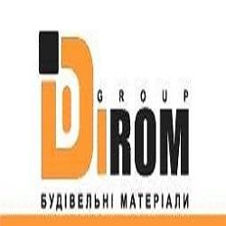 18901151_w640_h640_logo