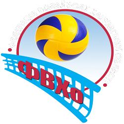 fvho_logo_2015_lite_