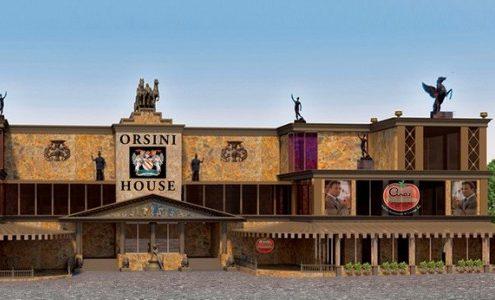 orsini-house-2-509x300-4f3e
