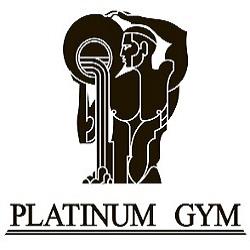platinum-gym-logo-vertikaln-01-1