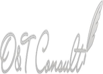 logo-1-36