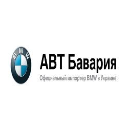 logo_awt_ru_2