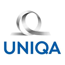uniqa-vector-logo-400x400