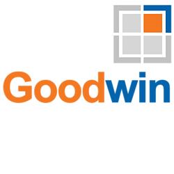 zavodgoodwin-logo