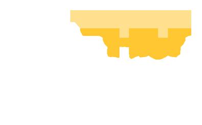 👑 MAXKING