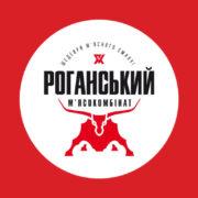 Открытие магазина Роганского мясокомбината